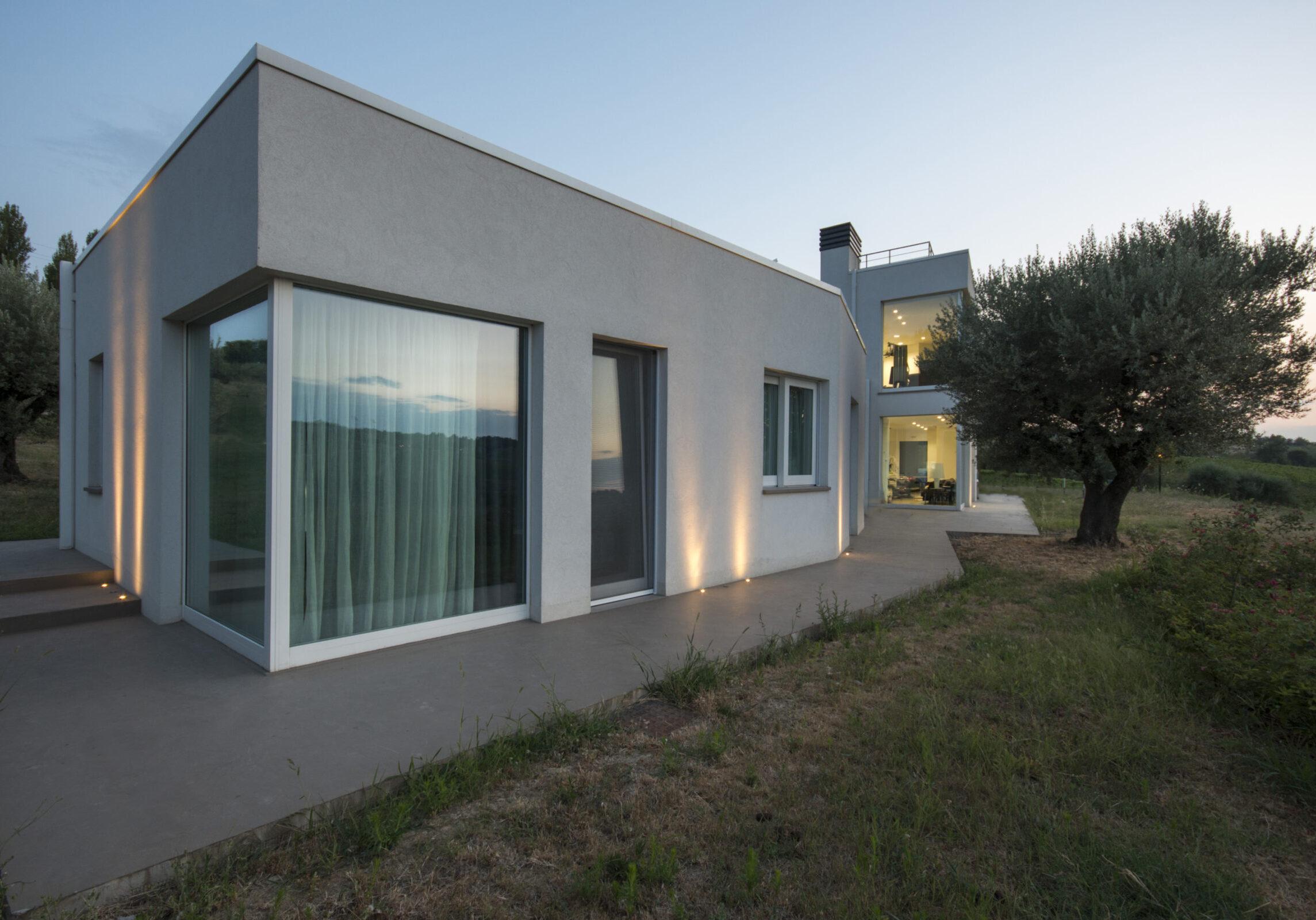Azienda DieffeLegno Rimini_GAL3080